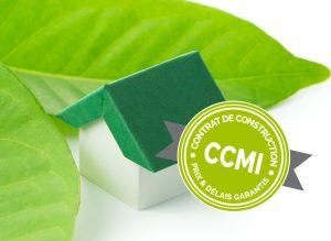 CCMI Maisons Ariane