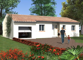 Villa Villefranche Lauragais