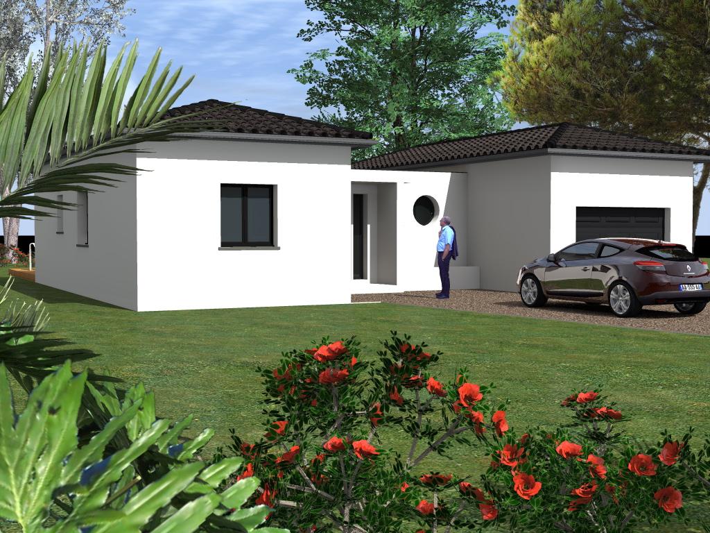 Villa Mélisse